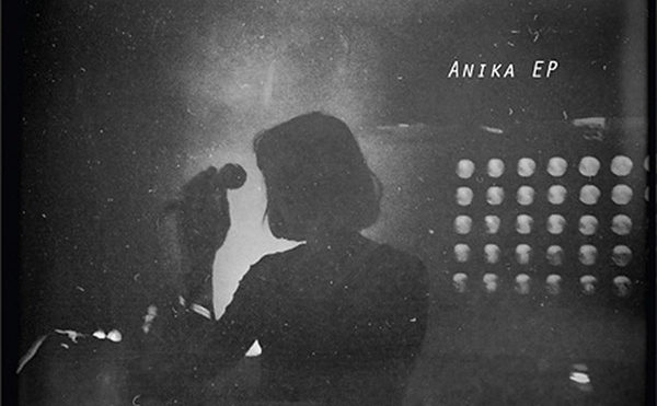 Hear Anika's Geoff Barrow-produced cover of Chromatics' 'In The City'