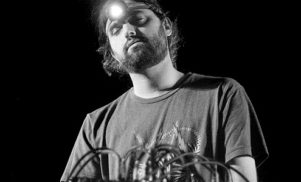 Stream the latest instalment of Field Day Radio, feat. Animal Collective's Geologist