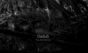 Premiere: stream the debut album from jet-black techno duo Dadub