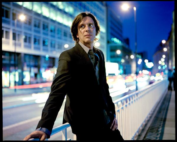 Austrian sound artist Fennesz to release lush vinyl / DVD / photo book box-set
