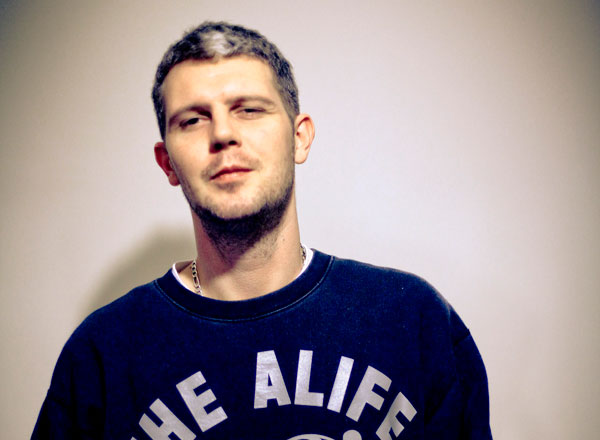 Swamp81 takes over South London's Fire with Skream, Loefah, Pinch and more