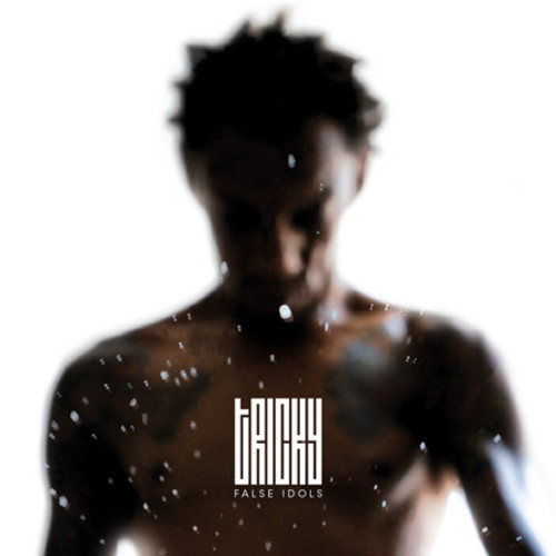 "Trip-hop icon Tricky goes ""back to the beginning"" on new album <i>False Idols</i>"
