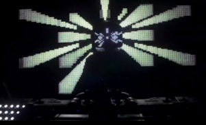 Squarepusher gives a full release to Ufabulum bonus EP Enstrobia: stream 'Angel Integer' inside