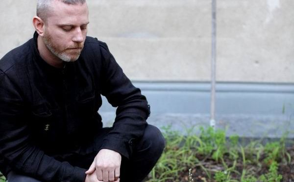 Stream Incubation, the debut LP from NY techno veteran Function, in full
