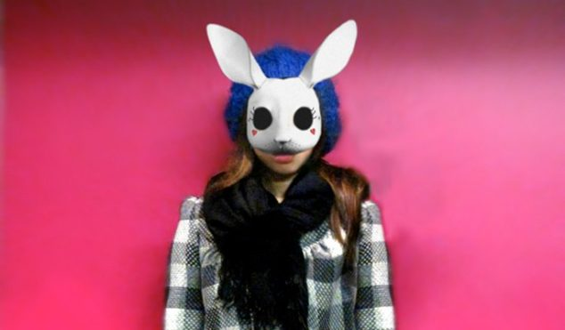 West Coast beat-head TOKiMONSTA announces new album Half Shadows: stream a new track inside