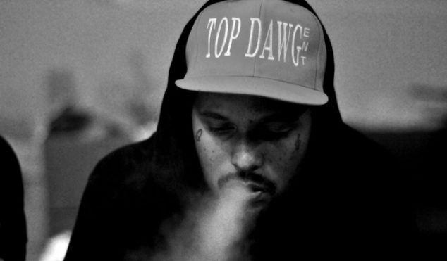 Is a ScHoolboy Q/A$AP Rocky/Danny Brown/Ab-Soul supergroup on the cards?
