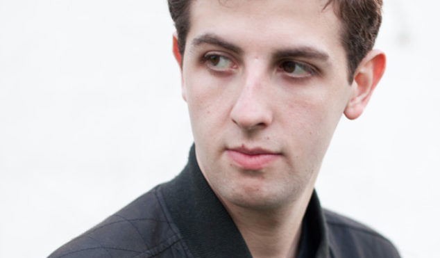 Stream Jamie xx and John Talabot's back to back set from Miami last weekend