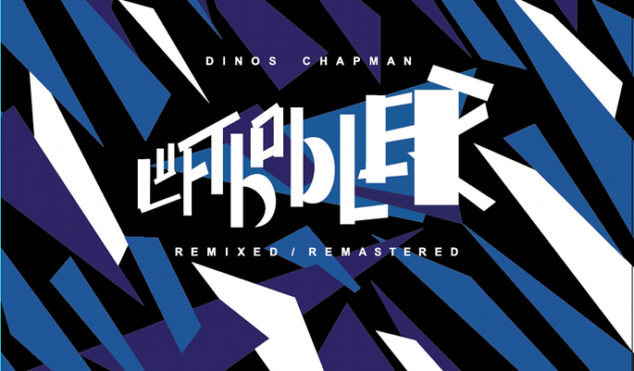 The Vinyl Factory announce Record Store Day releases; Dinos Chapman, Actress and Little Boots feature