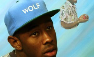 Tyler, The Creator announces string of US shows with Earl Sweatshirt