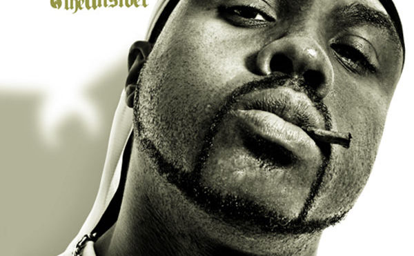 GZA, Raekwon, Cappadonna and RZA join forces on impromptu Wu reunion 'Face The Problemzz'