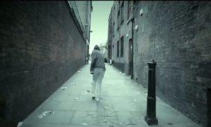 Watch cult grime unit Ruff Sqwad's final video, 'Cold'