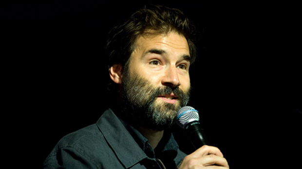 Adam Buxton's BUG announce Warp Records special at BFI