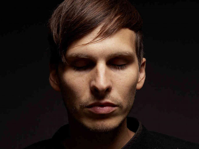 Pantha Du Prince, Holy Other and Kode9 sign up for Club To Club Istanbul