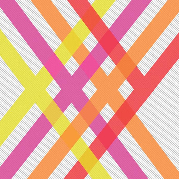 Premiere: stream xxxy's return to Ten Thousand Yen on the robotic 'Progression'