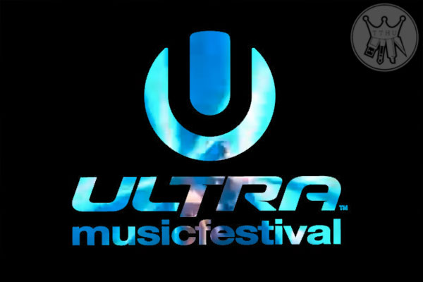 Screen Collapses At Ultra Music Festival Two Workers