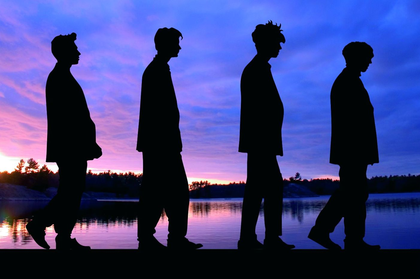 Echo & The Bunnymen plan new album <I>The Garden of Meedin'</i>