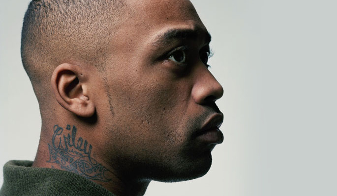 """You Will Pay For This You Tramp I Hate You"": from <i>Zip Files</i> to aborted porn videos, we outline Wiley's maddest moments"