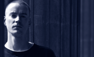 """""""I need the dark menacing edginess back"""": Pinch elaborates on the reasons behind starting his new label, Cold Recordings"""