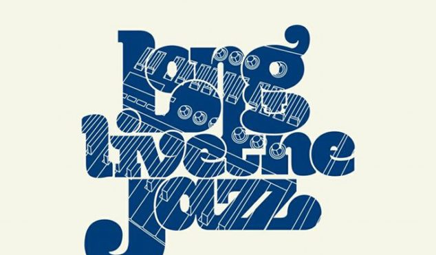 Grime jazz-hound Swindle announces debut album Long Live the Jazz