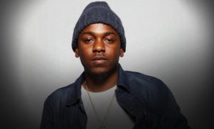 Mixtape Round-up: Kendrick Lamar, Kutmah, Chella H, DJ Q, L-Vis 1990 and more