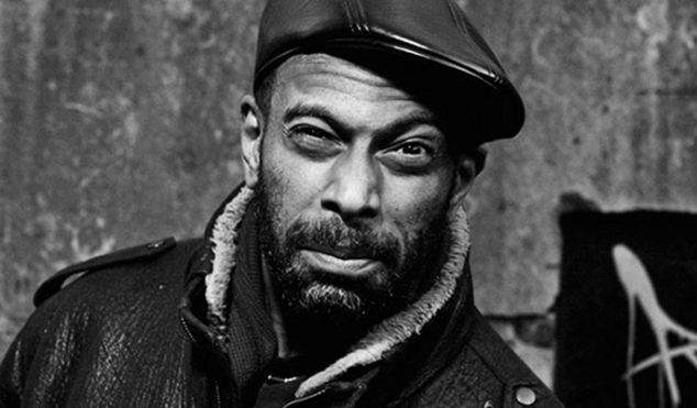 Watch Theo Parrish craft a track using a Twitter-sourced sample palette for charity