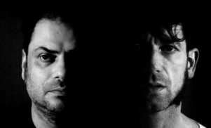 Optimo announces The Underground Sound Of Glasgow mix compilation