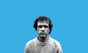 10 essential records by disco maverick Arthur Russell