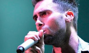 """""""If Adam Levine wants to do a line of cocaine off the floor, it's OK"""": Universal Music Publishing hit with drugs lawsuit"""