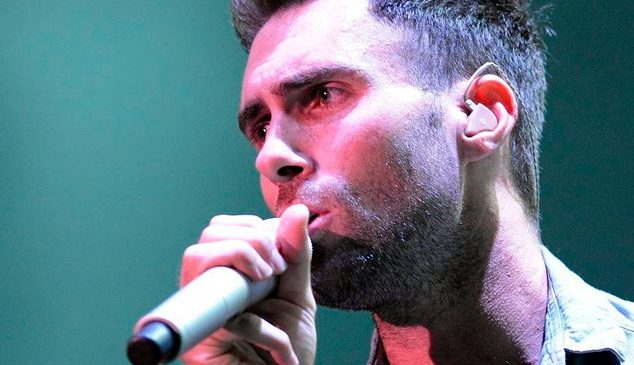 """If Adam Levine wants to do a line of cocaine off the floor, it's OK"": Universal Music Publishing hit with drugs lawsuit"