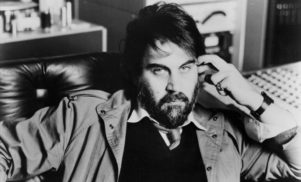 From Beaubourg to Blade Runner, a beginner's guide to Vangelis