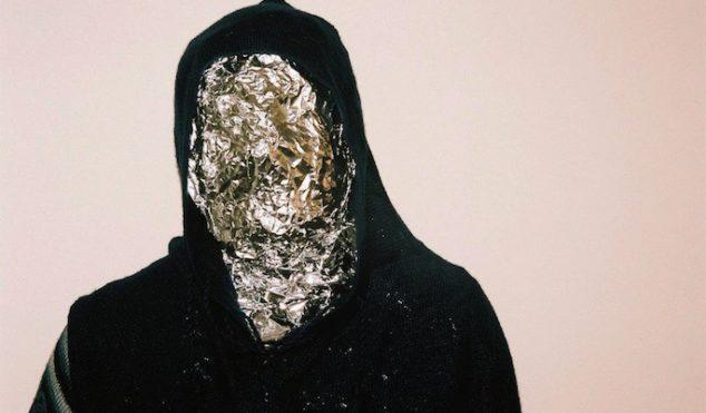 John Talabot's Hivern Discs imprint announces anonymous white label series
