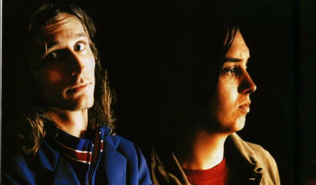 Strokes' guitarist Nick Valensi to record with punk veteran Brody Dalle