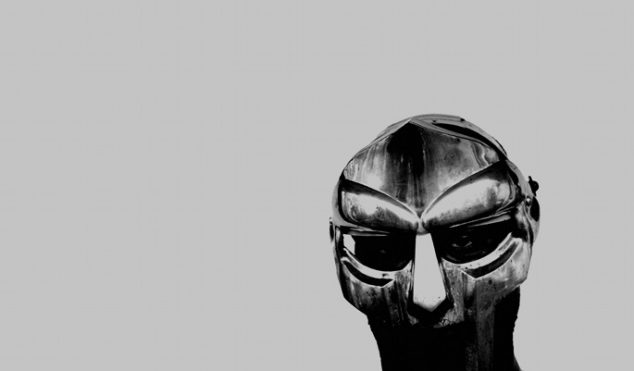 Stream a mix of all the samples from Madvillain's landmark Madvillainy LP