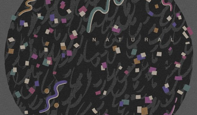 Premiere: Brackles works his 2-step magic on CYMBALS' 'The Natural World'