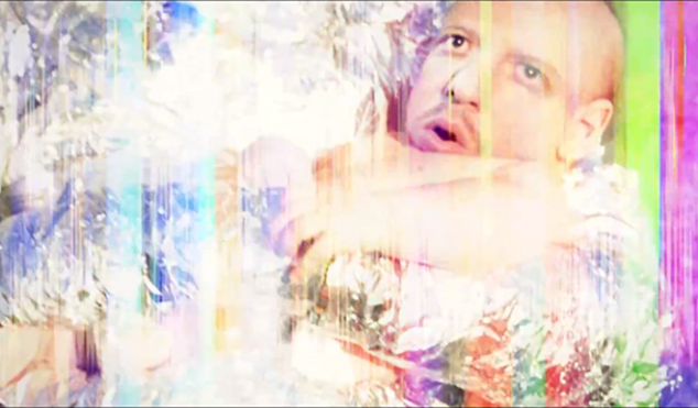 Watch the Flaming Lips' cuckoo, NSFW, baby-sacrificing new video