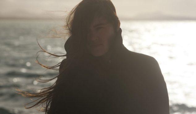 Julianna Barwick announces new album Nepenthe: members of Múm and a teenage female choir feature