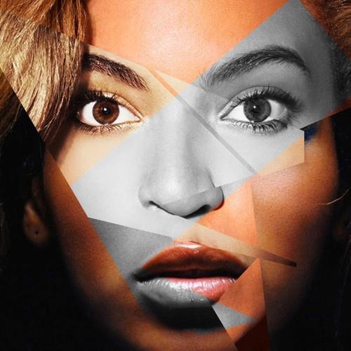 Download Drake's lugubrious Destiny's Child tribute, 'Girls Love