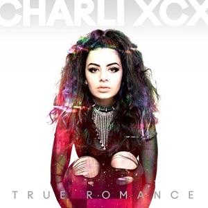 Charli XCX <i>True Romance</i> FACT review