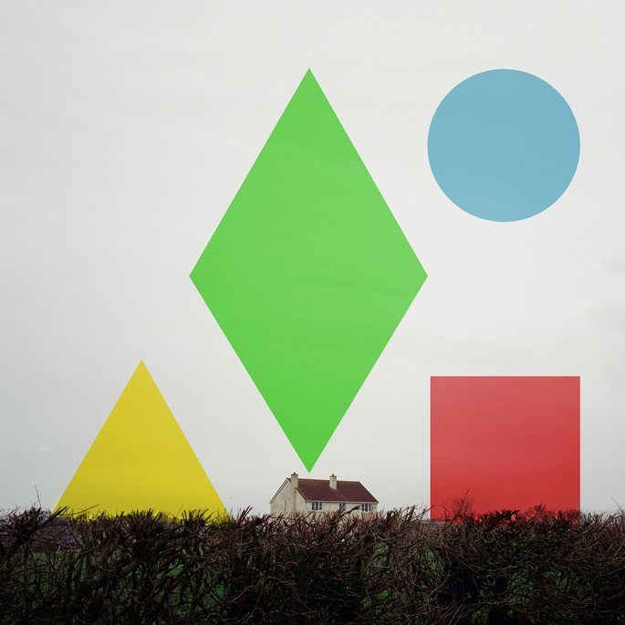 Stream UK veteran Zed Bias's stomping remix of Clean Bandit's 'Mozart's House'