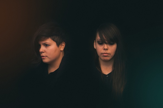 Daedelus remixes soulful Sacramento act Sister Crayon; stream the results