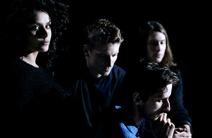 These New Puritans announce new album <i>Field of Reeds</i>: watch a trailer video inside