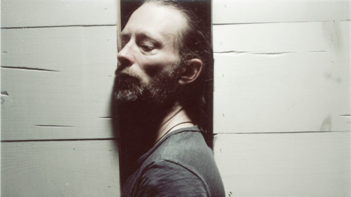 Thom Yorke interviewed on Alec Baldwin's podcast