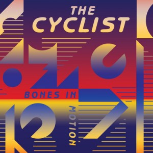 The Cyclist <I>Bones in Motion</i> FACT review