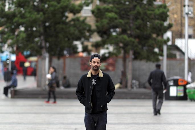 Mixtape Round-up: Kendrick Lamar, Kutmah, Chella H, DJ Q, L