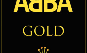 ABBA's Gold becomes second biggest selling UK album ever, overtaking Sgt. Pepper's