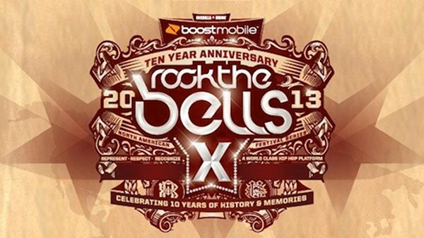 Holograms of Ol' Dirty Bastard and Eazy-E confirmed for Rock The Bells tour