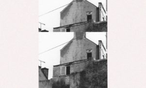 Excavated Tapes 1992-1999, Vol. 1