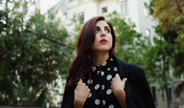 Blackest Ever Black announce new London showcase with Tropic of Cancer, Dva Damas and more