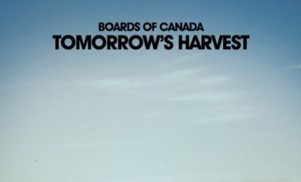 Head-To-Head: The Boards Of Canada campaign debated