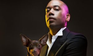 Carl Craig details Ministry of Sound triple-CD Masterpiece